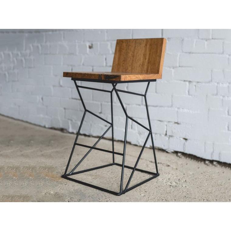 Барный стул Weeksi