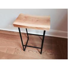 Барный стул Japonee