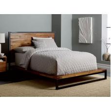 Кровать Chesta