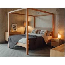 Кровать Telaios