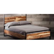 Кровать Freimi