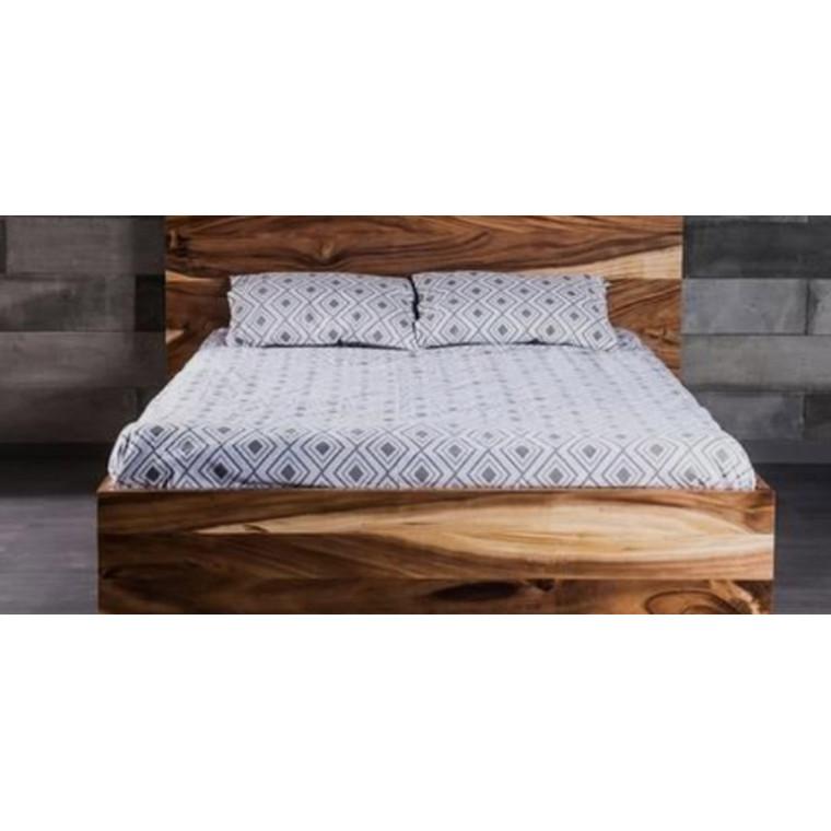 Кровать Kraway