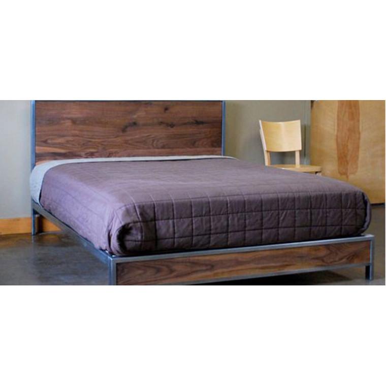 Кровать Seption