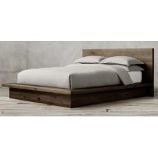 Кровать Adoss