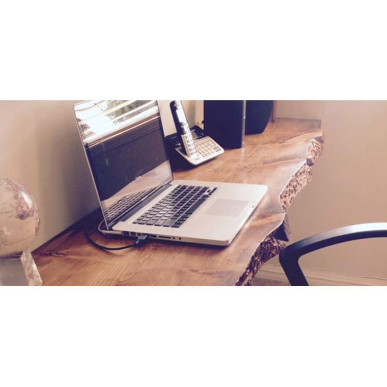 Рабочий стол Ansey