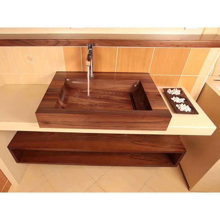 Раковина в ванную Hrano