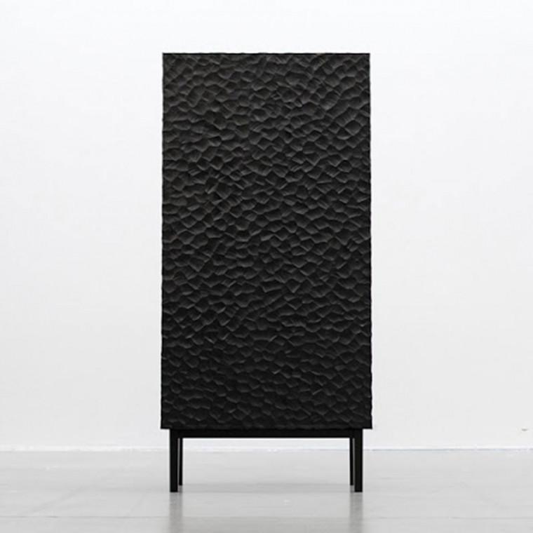 Шкаф Riplee W-black