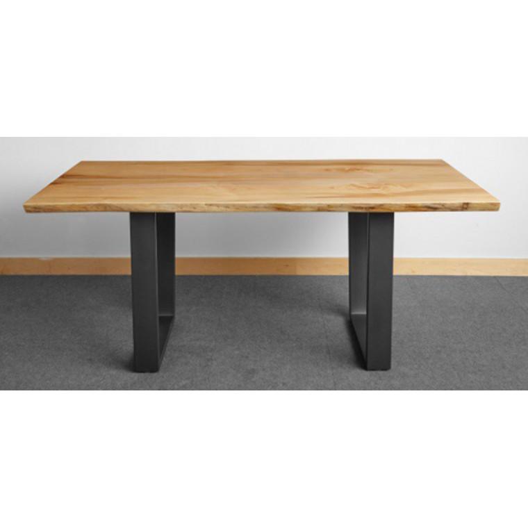 Стол для ресторана на 2-4 персоны Woltex